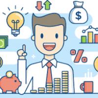 How A Young Investor Can Build A MF Portfolio?